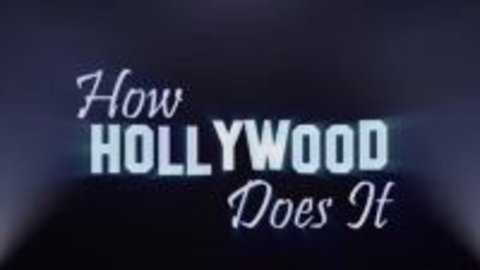 How Hollywood Does It Collection