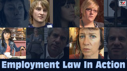 Employment Law In Action