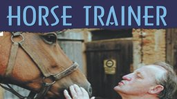 Tell Me How Career Series: Horse Trainer