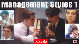 Management Styles 1