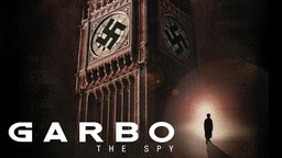 Garbo the Spy