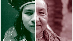 Across the Americas - Indigenous Perspectives