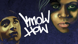 Know How - Voices from Youth in Foster Care