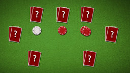 Practical Poker Probabilities