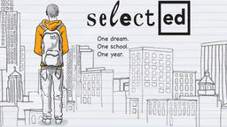 SelectED - Public Urban Education