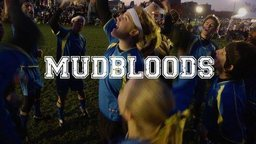 Mudbloods - UCLA's Quidditch Team