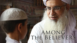 Among the Believers - The Ideological Battles Shaping Pakistan and Muslim World
