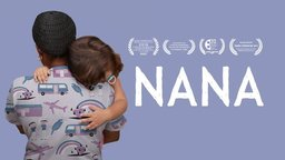 Nana - The Lives of Live-In Nannies