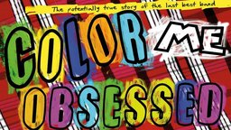 Color Me Obsessed - A Film About The Replacements