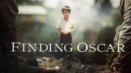 Finding Oscar - Guatemala's Legacy of Violence and Justice