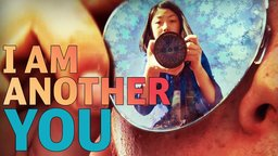 I Am Another You - Portrait of an American Drifter