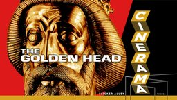 The Golden Head